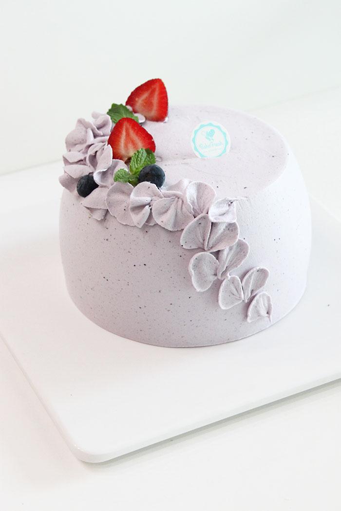 BlueBerry Cake_1_scaled