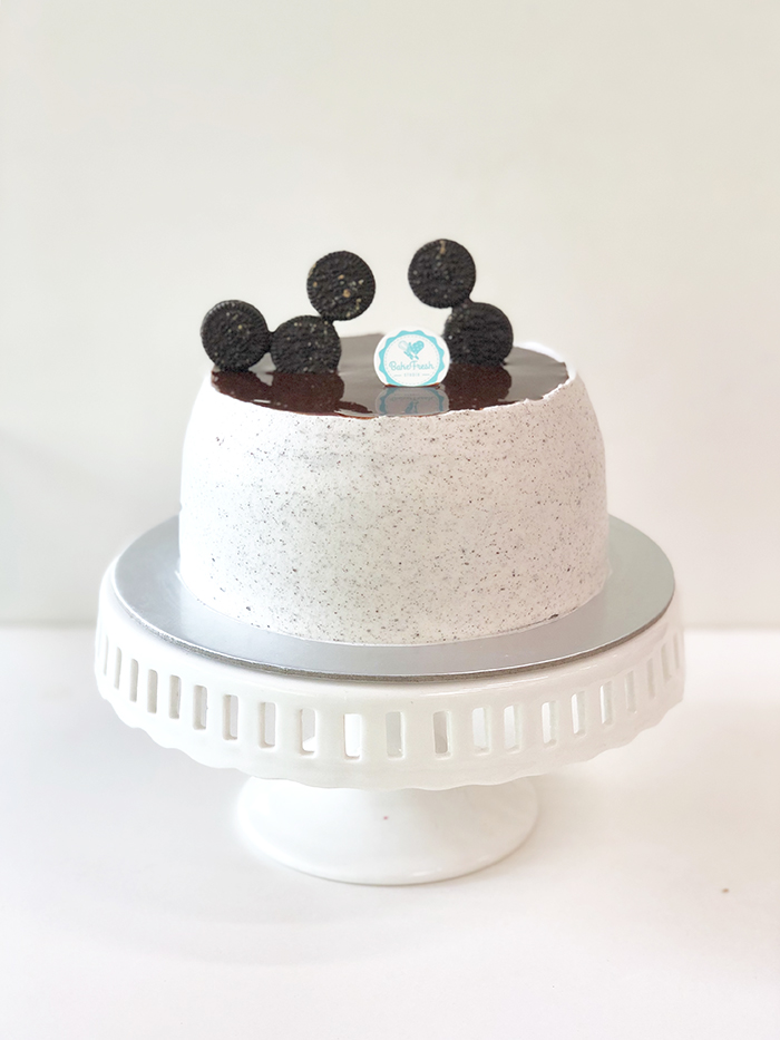Chocolate Oreo_Dome_scaled