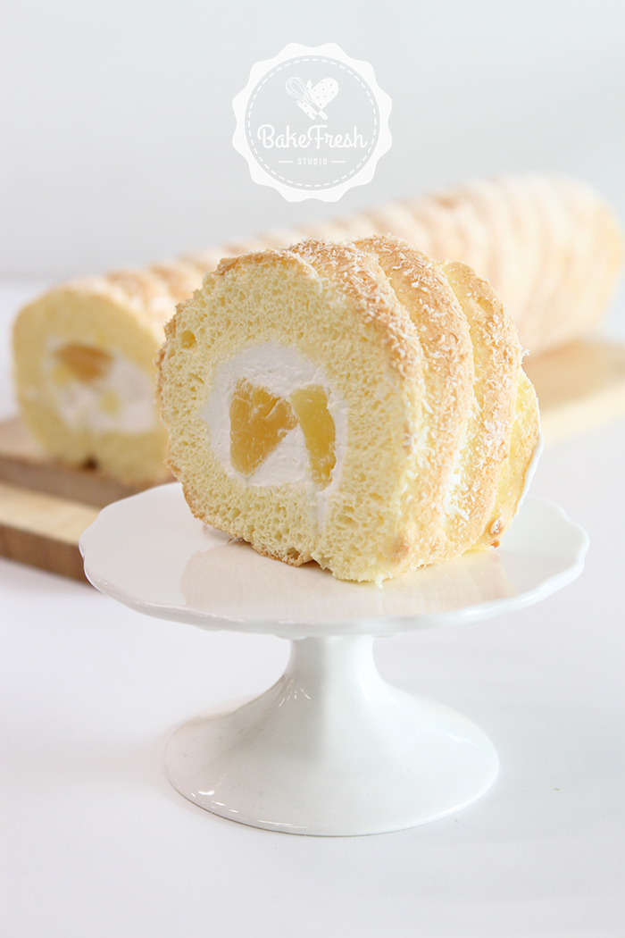 CoconutSwissRoll_scaled