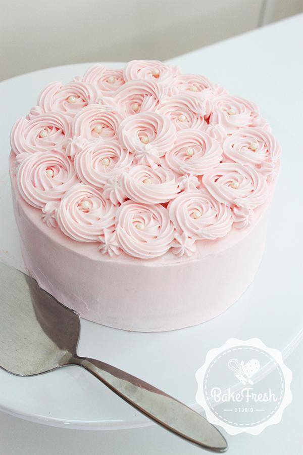 lychee-rosette-cake_original_newlogo