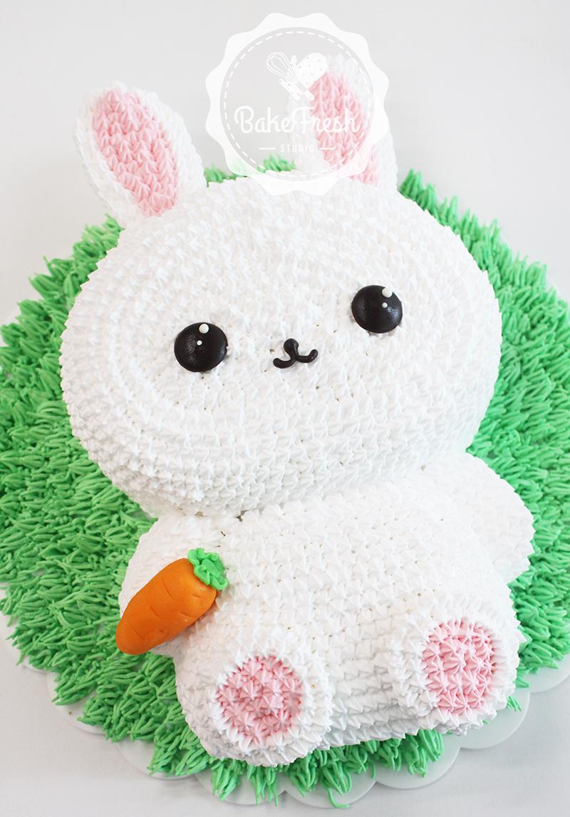 RabbitCake_1_Scaled