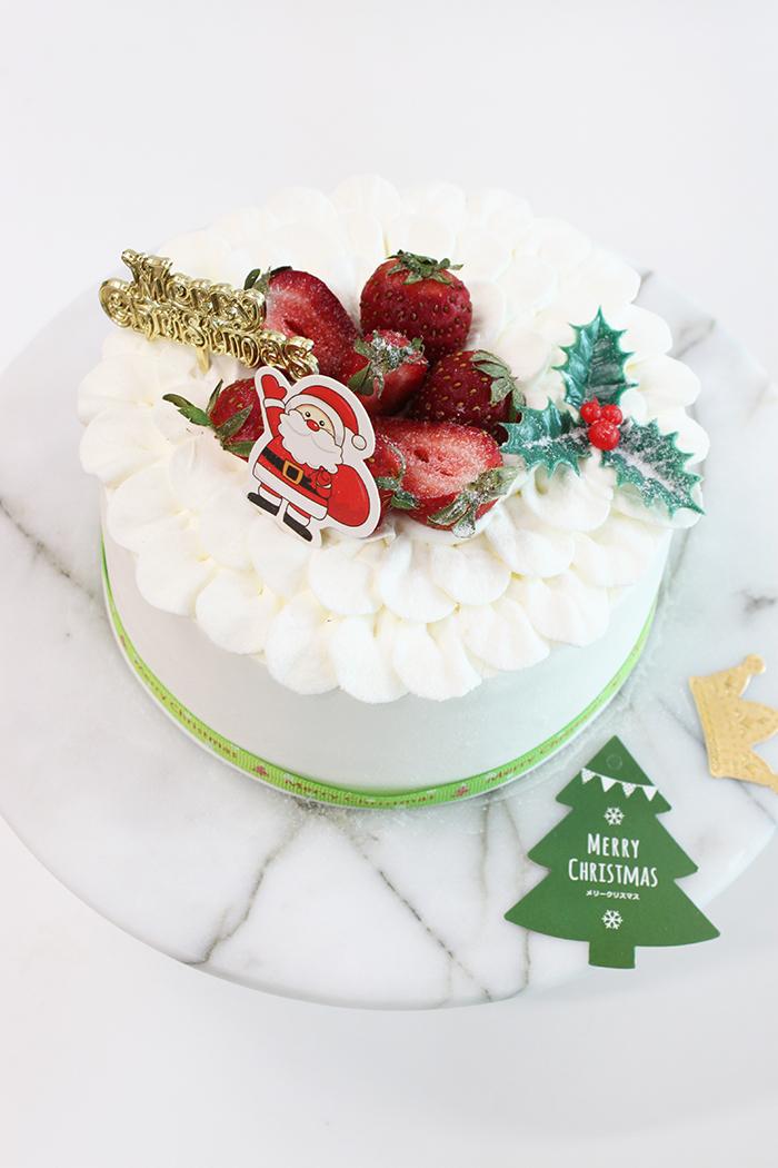 StrawberryShortcake_newtopview1_scaled