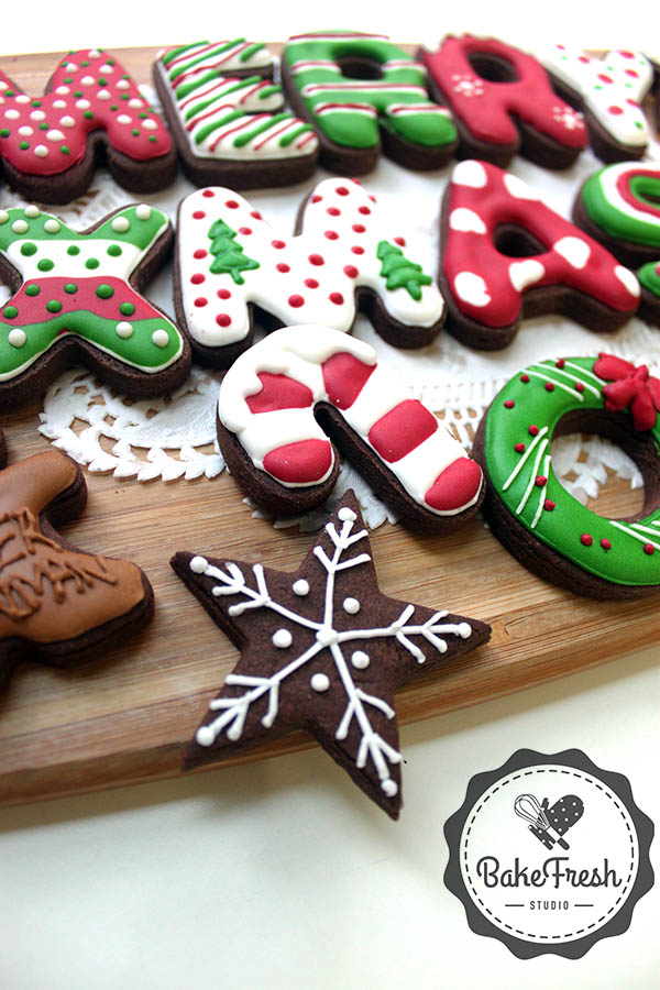 XmasCookies1_scaled
