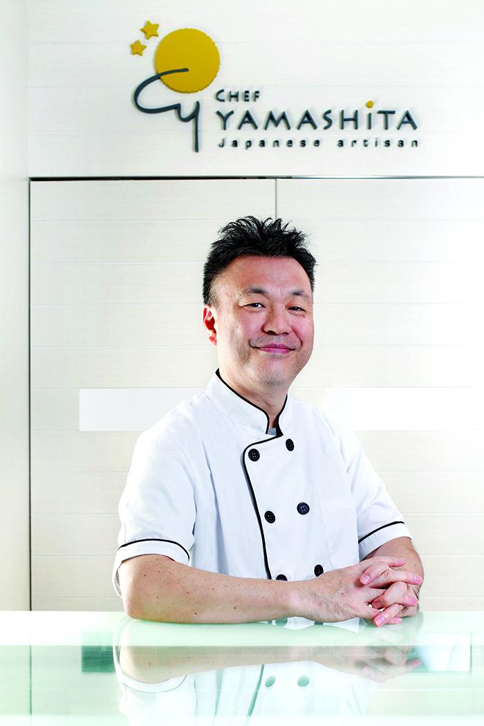 author photo chef yamashita_scaled